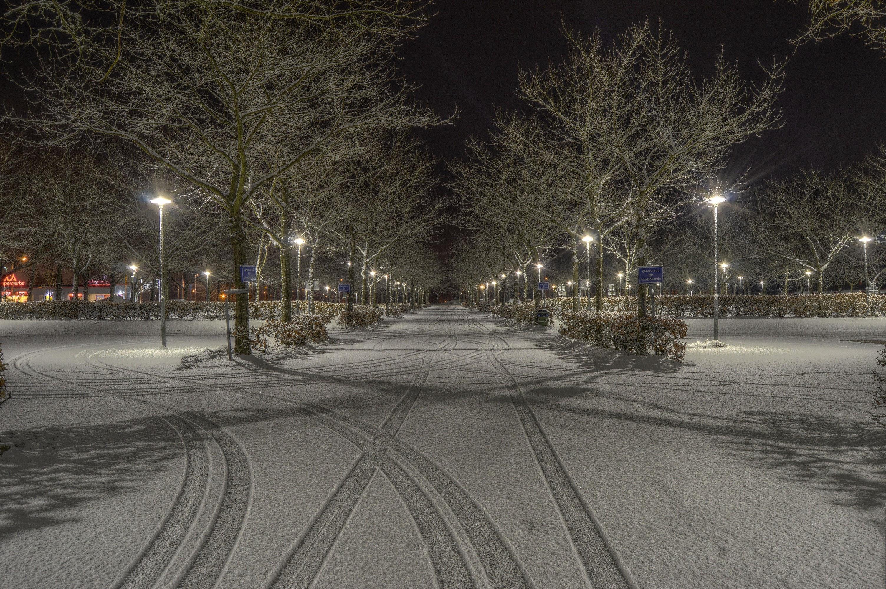 blur-city-cold-965877